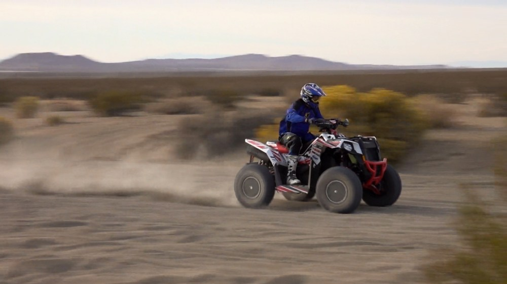 medium resolution of teixeira tech polaris scrambler xp 1000 sc racer project 2017 049