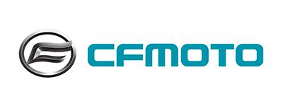Компания CFmoto - Производитель квадроциклов