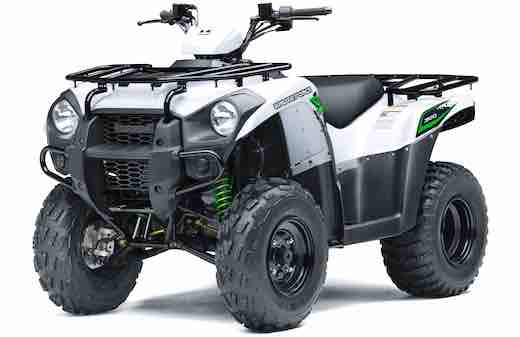 2018 Kawasaki Brute Force 300 Price, 2018 kawasaki brute force 300 top speed, 2018 kawasaki brute force 300 specs, 2018 kawasaki brute force 300 accessories, 2018 kawasaki brute force 300 review,