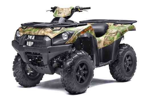 2018 Kawasaki Brute Force 750 Review, 2018 kawasaki brute force 750 top speed, 2018 kawasaki brute force 750 hp, 2018 kawasaki brute force 750 horsepower, 2018 kawasaki brute force 750 for sale, 2018 kawasaki brute force 750 accessories, 2018 kawasaki brute force 750 camo,