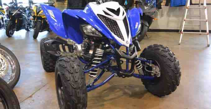 2018 Yamaha Raptor 700r Top Speed, 2018 yamaha raptor 700r for sale, 2018 yamaha raptor 700r se for sale, 2018 yamaha raptor 700r specs, 2018 yamaha raptor 700r se top speed, 2018 yamaha raptor 700r hp, 2018 yamaha raptor 700r exhaust,