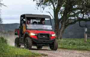 2019 Textron Off Road Prowler Pro XT, 2019 textron off road prowler pro xt, 2019 textron off road prowler pro crew xt, 2019 textron off road prowler pro xt eps, 2019 textron off road prowler pro crew xt eps,