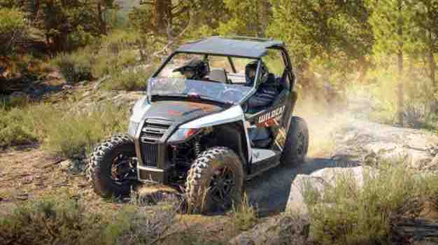 2019 Textron Off Road Wildcat Trail XT Review, 2019 textron off road wildcat trail, 2019 textron off road wildcat x,