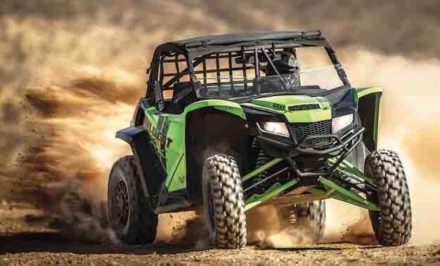 2019 Textron Off Road Wildcat XX, 2019 textron off road wildcat trail, 2019 textron off road wildcat x,