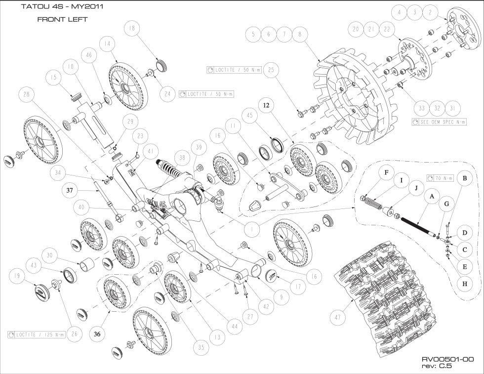 Polaris Ranger Kfi Winch Wiring Diagram 1999 Polaris