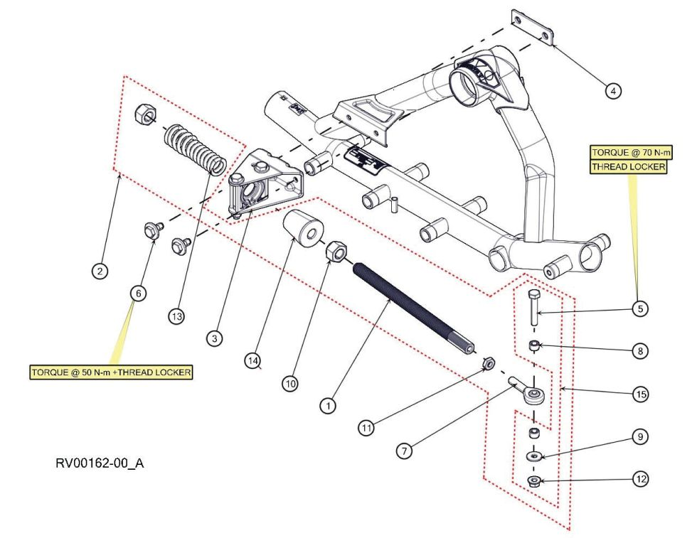 Arctic Cat Bearcat 454 Wiring Diagram Arctic Cat ATV