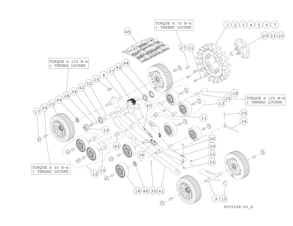 Fushin 110cc Atv Wiring Diagram. Parts. Auto Wiring Diagram