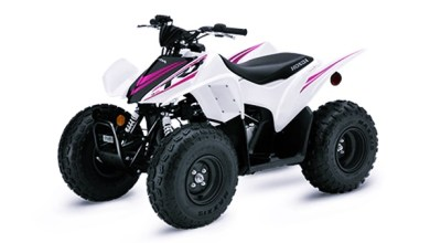 New 2021 Honda TRX90X USA Price, Colors