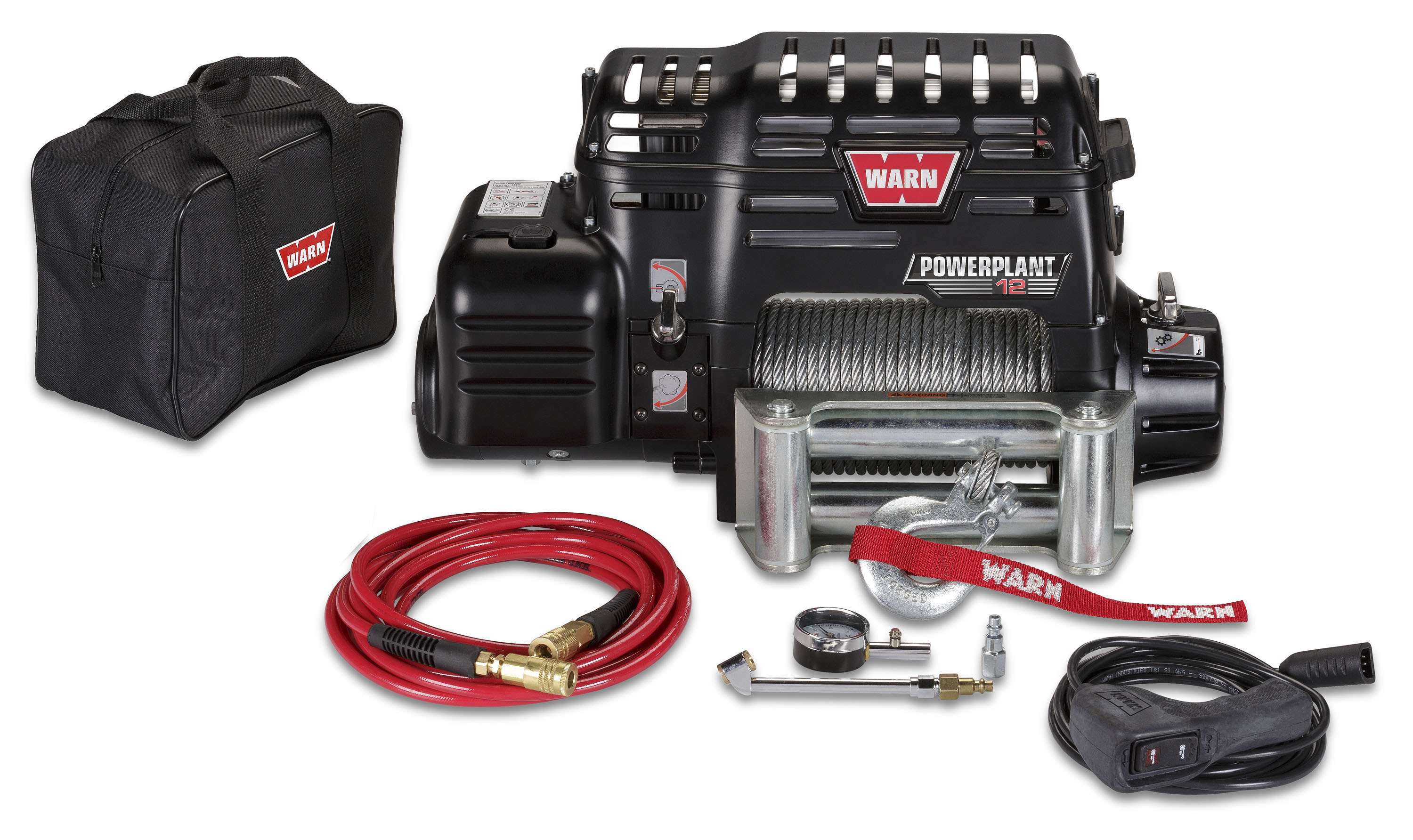 Show Details For Painless Wiring 40100 Battery Cable Kit