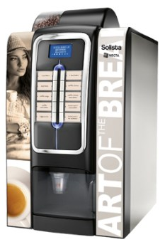 Solista-Collage_0