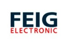 feig_electronic
