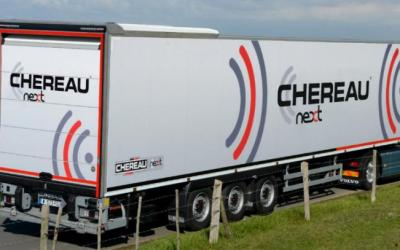 Chereau appeals for hydrogen production at distribution sites