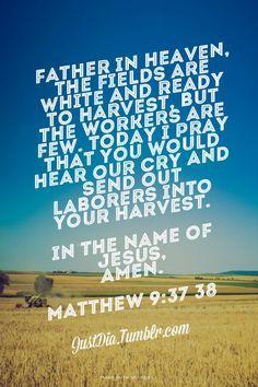 601b15736665750445550ede7784632c--short-prayers-the-harvest