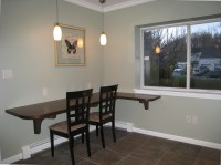 Kitchen Makeover: Going for the Gut - AtWell Staged Home