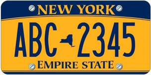new-new-york-license-plate
