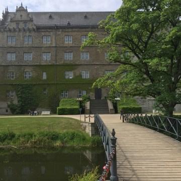 Wolfsburg Castle (1)