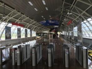 airport metro station (1)