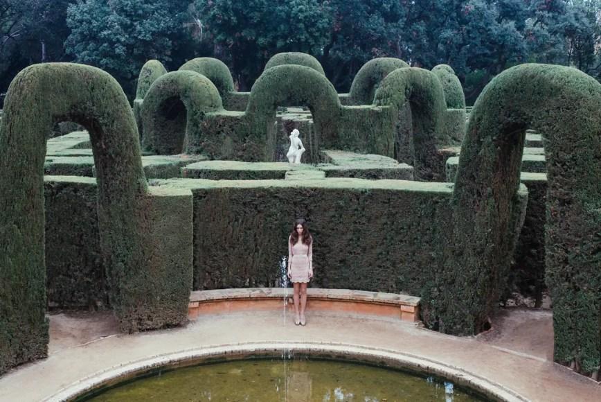 labyrinth1