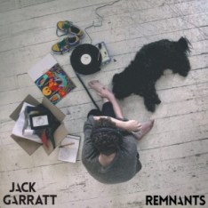 Remnants - Jack Garratt