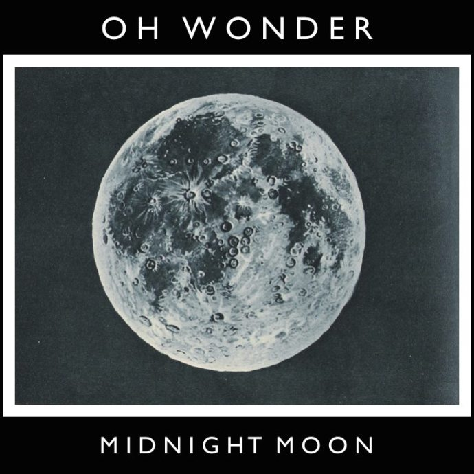 08. Midnight Moon - Oh Wonder