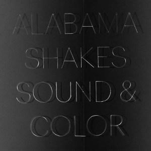SoundColor_Cover