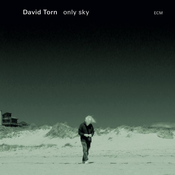 only sky - David Torn
