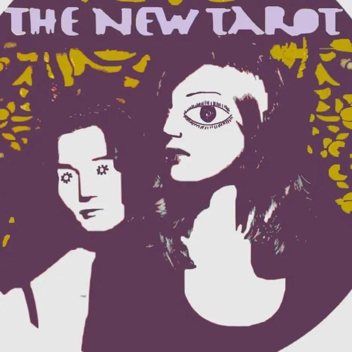 The New Tarot