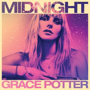 Midnight - Grace Potter