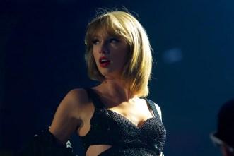 Taylor Swift © Ultra 5280