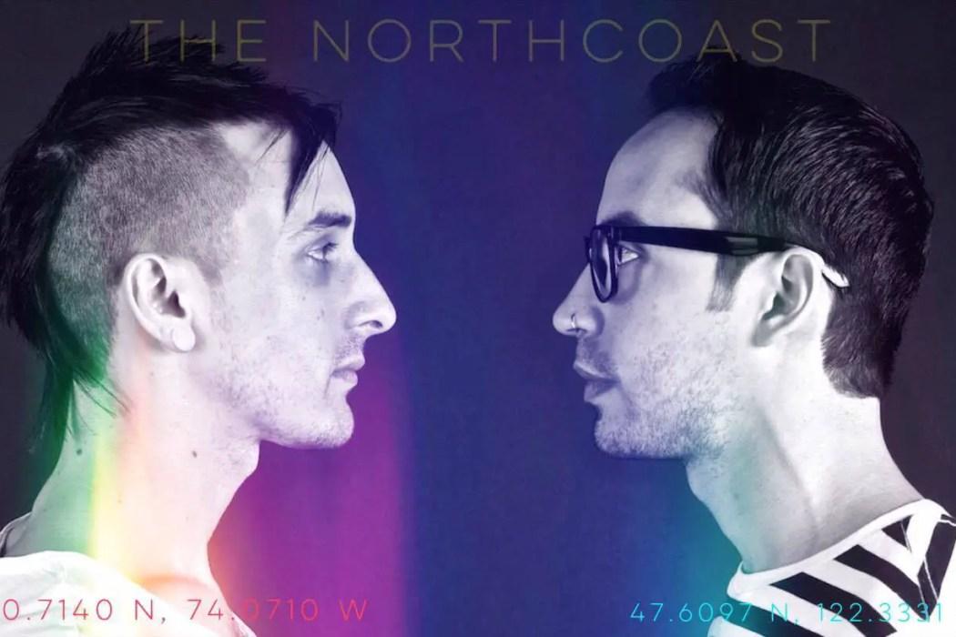The Northcoast