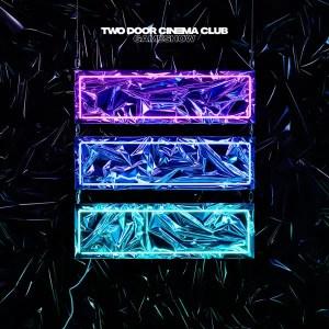 Gameshow - Two Door Cinema Club