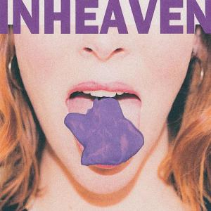 All There Is - INHEAVEN