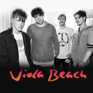 Viola Beach - Viola Beach
