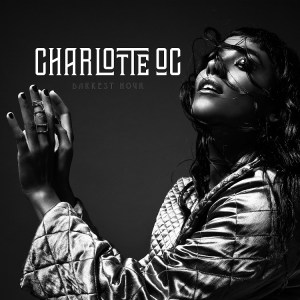 """Darkest Hour"" - Charlotte OC"