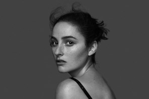 "BANKS Explores Love vs. Success with Aching & Poetic ""Crowded Places"""