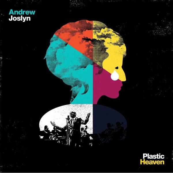 """Plastic Heaven"" - Andrew Joslyn"