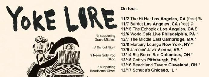 yoke-lore-tour
