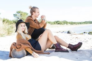 Pop, Folk, and Some Kind of ABC: A Conversation with Smith & Thell