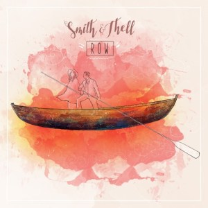 """Row"" - Smith & Thell"