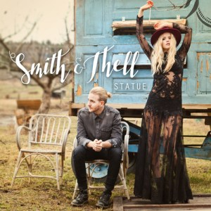 """Statue"" - Smith & Thell"