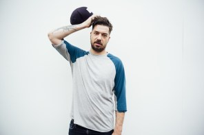 """Today's Song: Aesop Rock's """"Rings"""" Details Regrets of a Life That Could Have Been"""
