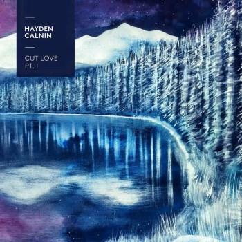 Cut Love Pt. I - Hayden Calnin