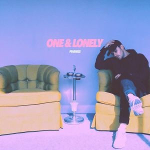 """One & Lonely"" - PHANGS"