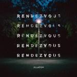 Rendezvous - Mulherin