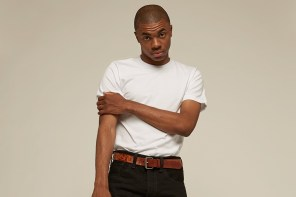 "Today's Song: ""Bagbak,"" Vince Staples' Sinister Ode on Race Relations and Privacy"