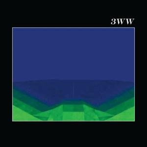 3WW - alt-J