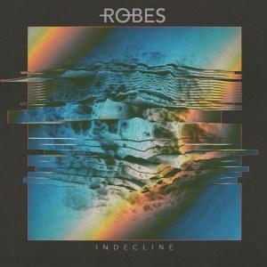 Indecline - Robes