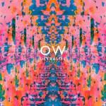 Ultralife - Oh Wonder single art 2017
