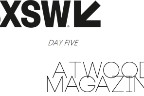 Atwood @ SXSW: Day 5 ft. Lizzo, Chicano Batman, Spoon, Big Phony, Magnolia, and Sara Watkins