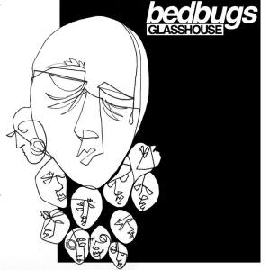 Glasshouse - bedbugs